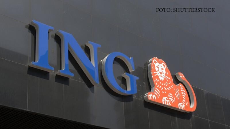 Motivul pentru care sistemul ING Bank a cazut sambata, timp de aproape 10 ore. Clientii pot recupera unele comisioane