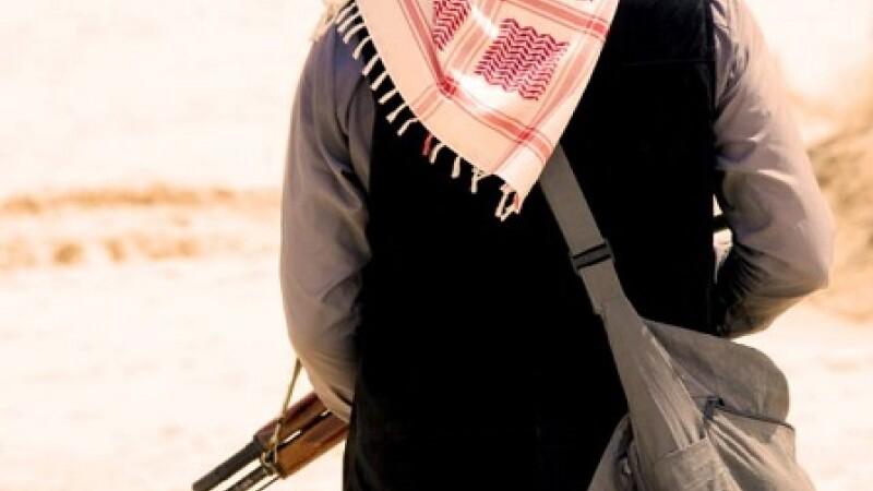 Dezvaluiri cutremuratoare din partea unui membru ISIS: