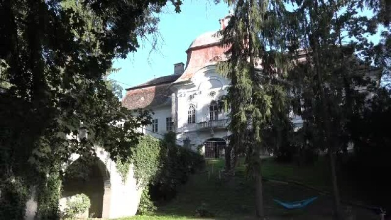 festival castel teleky