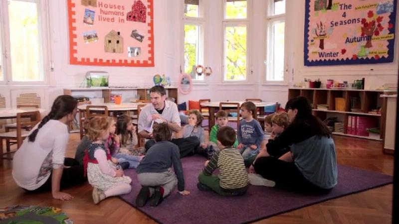 elevi, scoala, finlanda
