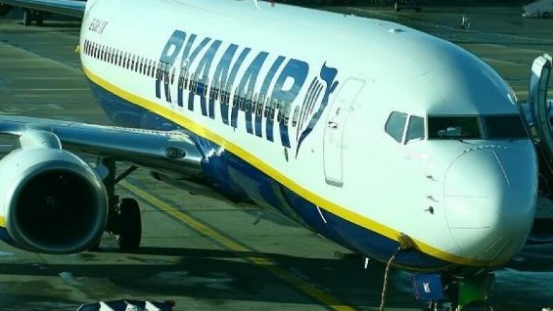 Comisia Europeană dă un ultimatum Ryanair. Ce trebuie să facă linia aeriană