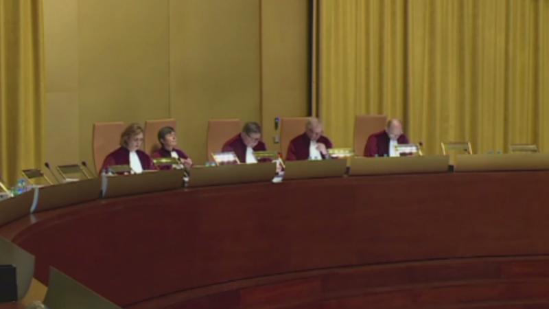 Decizie istorică a Curții Europene de Justiție, privind creditele în monede străine