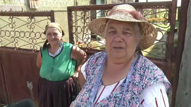 localnici, Sibiu