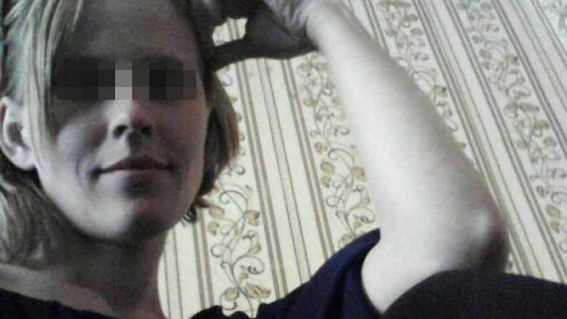 Femeie ucisă de fostul iubit, în camera unde dormeau copiii ei.