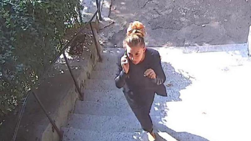 Femeie căutată de polițiști după ce a înșelat o familie prin metoda