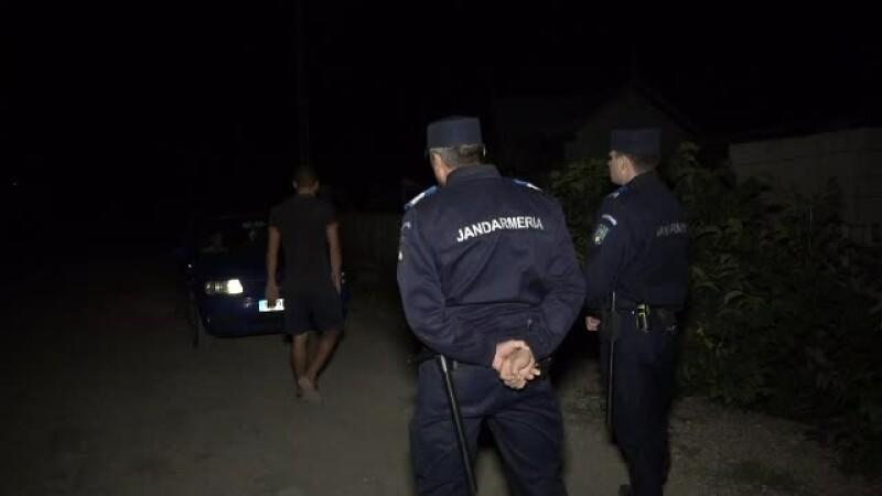 Un nou focar confirmat de pestă porcină în județul Buzău. Zeci de animale au fost ucise