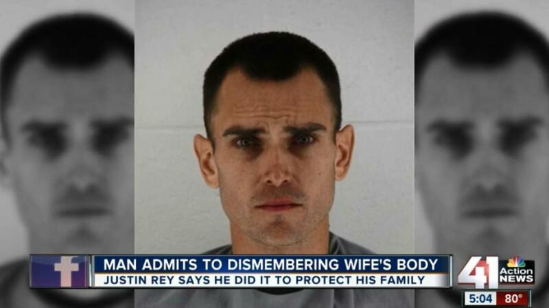 A jupuit cadavrul soţiei şi şi-a obligat fiicele să facă poze cu mama moartă. Motivul invocat