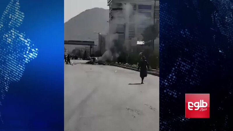 Atentat sinucigaș în Kabul, la o ceremonie de comemorare: 7 morţi şi zeci de răniţi