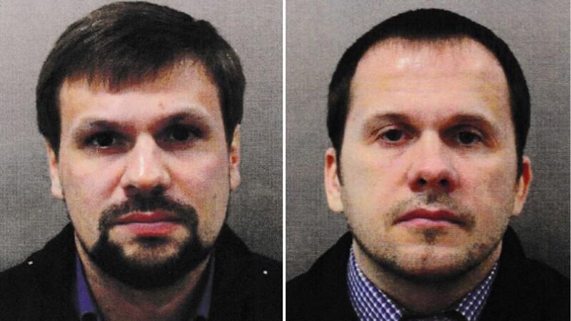 Anchetă în Bulgaria, după ce s-au descoperit 2 otrăviri similare cu cazul Skripal