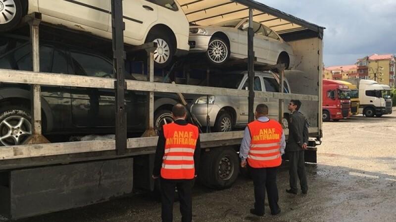 Avertisment ANAF: toate mașinile second-hand vor fi verificate. La ce trebuie să fiți atenți