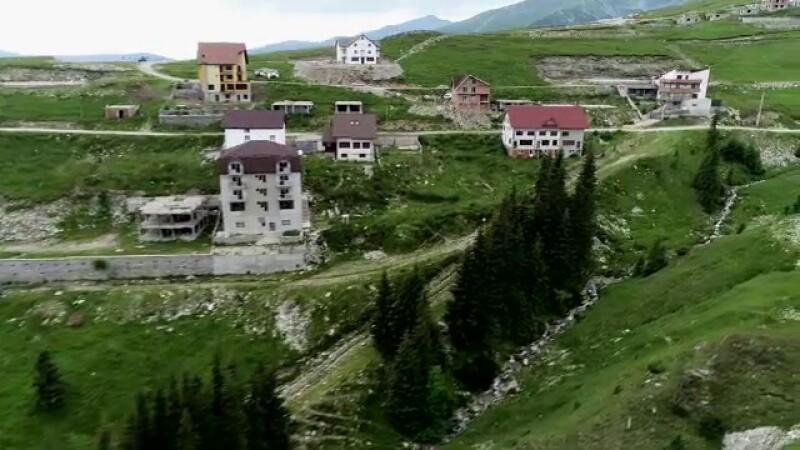 România, te iubesc. Un munte de prostie. Emisiunea integrală, 16 septembrie 2018