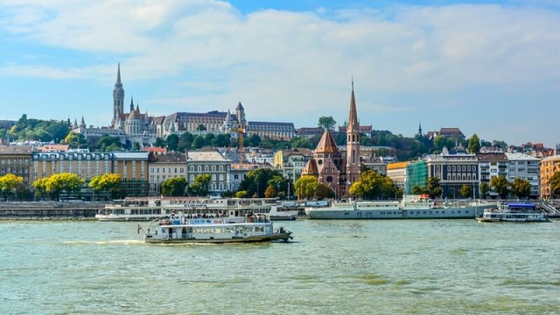 Țara vecină României care se întoarce către Rusia, după ce tocmai a fost sancționată de UE