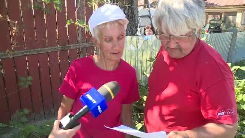 """Românii, puși în dificultate de întrebarea de la referendum. """"Este încuietoare"""""""