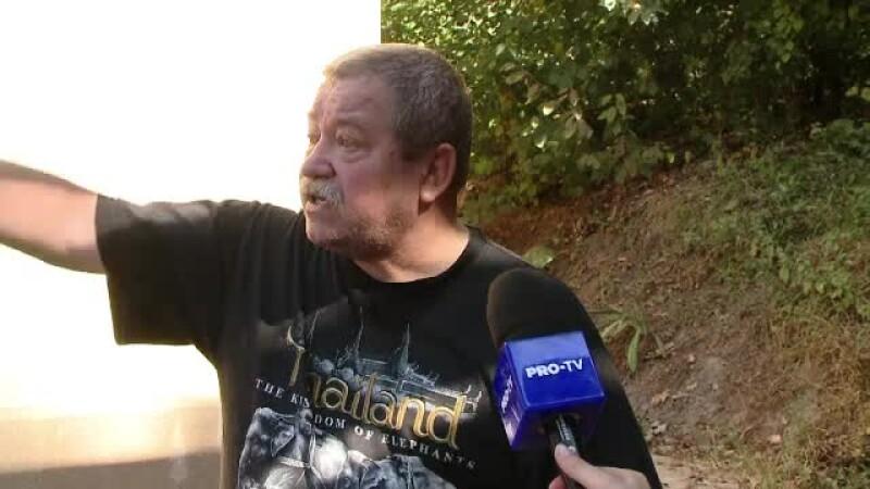 """Cel mai inutil proiect cu fonduri UE se află în Iași. """"Stăm și ne uităm cum ruginește"""""""