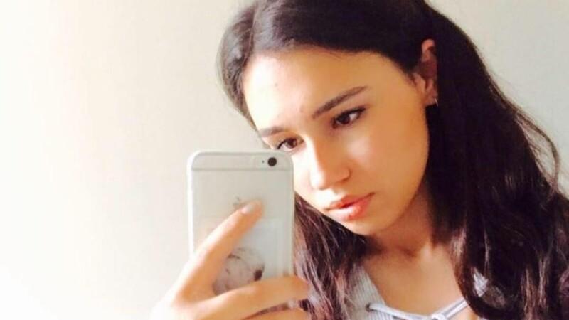 Fiica unui milionar a murit după ce a mâncat un sandviș, pe aeroport