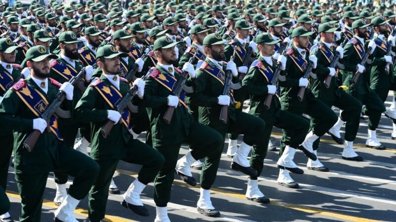 Iranul amenință SUA și Israelul cu un răspuns