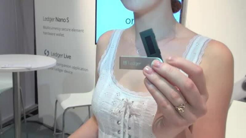 iLikeIT. Stick-ul USB care poate să țină mai mulți bani decât o bancă