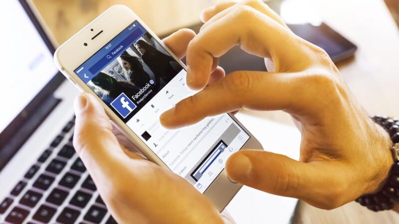 Probleme cu Facebook. Utilizatorii se plâng că nu mai pot posta pe paginile de business