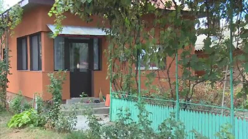 Caz șocant în Dâmbovița. Motivul pentru care un bărbat s-a sinucis