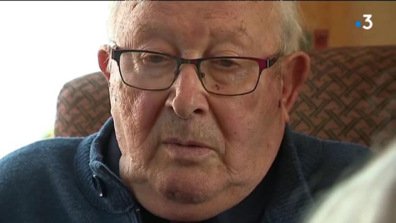 Premieră pentru Franța! Un pacient de 88 de ani din Lille a fost operat pe inimă sub hipnoză