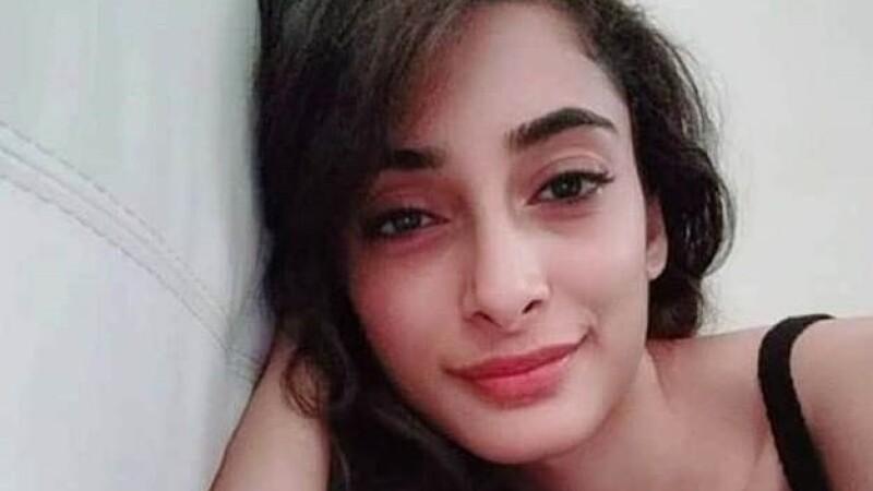 Un model s-a sinucis după ce a înregistrat un clip devenit viral pe rețelele sociale