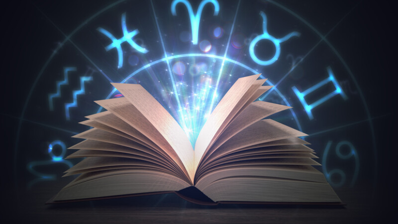Horoscop 30 septembrie. Zodia care scapă de singurătate