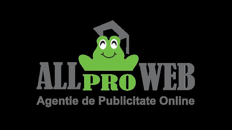AllProWeb