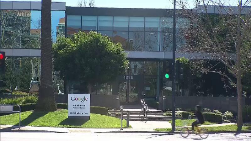 Amenda plătită de Google, companie acuzată de fraudă fiscală în Franţa
