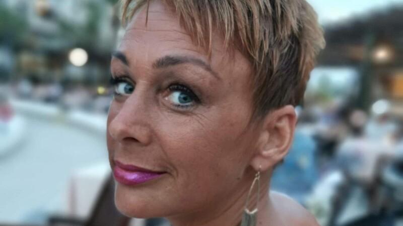 Diagnosticul crunt primit de o mamă, după ce a fost sfidată de medici