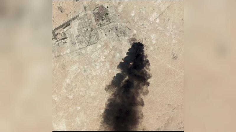 """Criză globală, după atacul cu drone din Arabia Saudită. Putin: """"Suntem pregătiți"""""""
