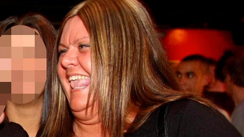 Vanessa George, o pedofilă din Anglia care a abuzat 64 de copii, a fost eliberată