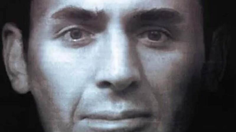 Ce a scos la iveală reconstrucția facială al unui schelet. Cazul crimei comise acum 10 ani