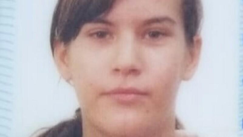O fată de 14 ani din Dolj a dispărut de acasă. Anunțul făcut de mama sa
