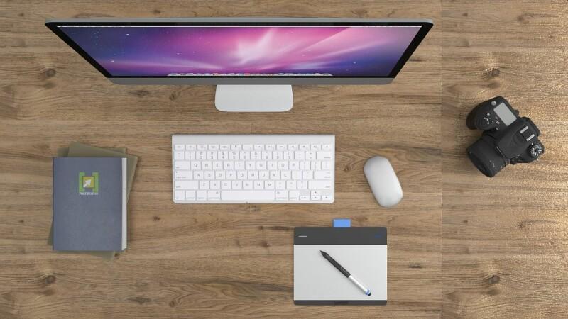 (P) Cele mai utile articole de papetărie pentru activitatea ta zilnică la birou
