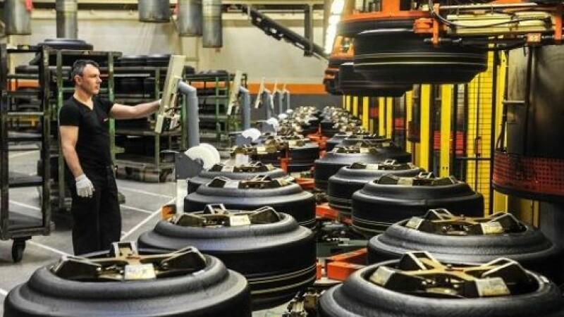 Fabrica Continental