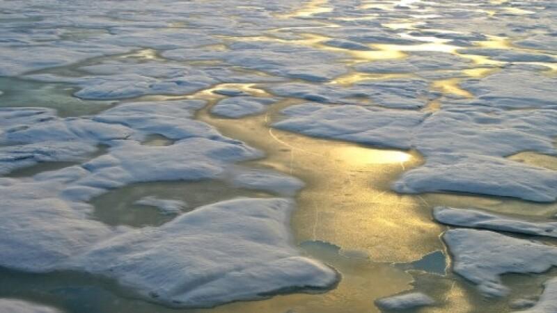 """Cum profită țările nordice de încălzirea globală. """"A fost nevoie de ceva timp"""""""