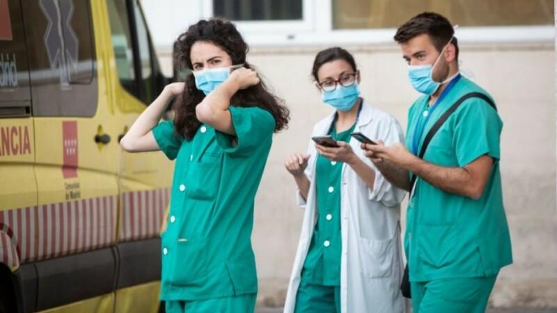 Coronavirus România, 2 septembrie. Peste 88.500 de persoane infectate și 3.600 de decese