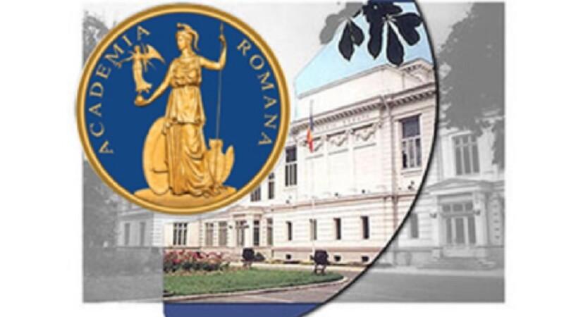 De ce a fost retras textul privind tehnologia 5G de pe site-ul Academiei Române. Explicațiile instituției
