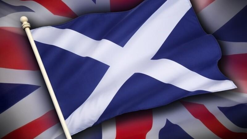 Independenta Scotia