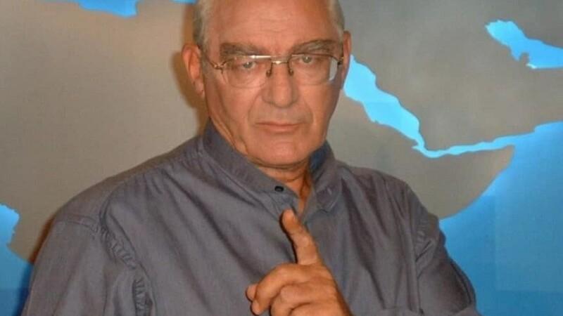 A murit fostul prezentator de televiziune Emanuel Isopescu