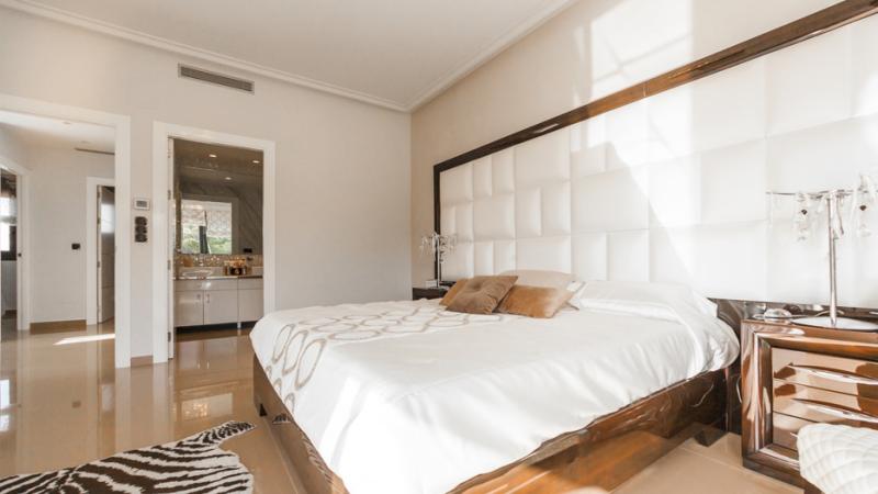 (P) Efectele pandemiei: cumpărătorii - mai atenți în selecția apartamentelor noi din București