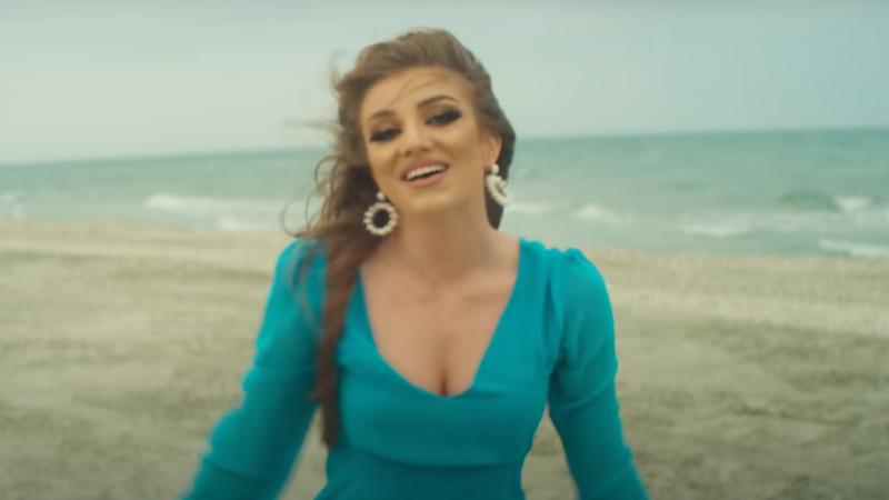 Codruța Elena Filip