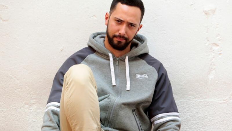 Belgia decide soarta unui cunoscut rapper, condamnat la închisoare în Spania pentru glorificarea terorismului