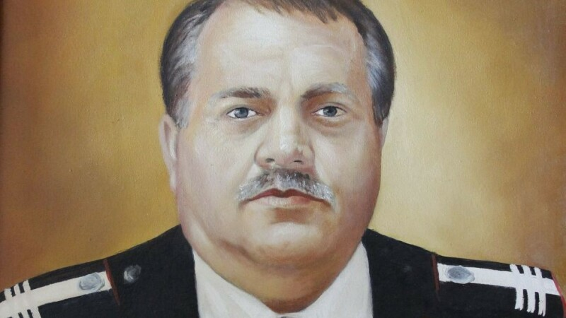 Cazul Deveselu, varianta Botoșani. Un mort candidat la primărie, votat de un sfert dintre alegători