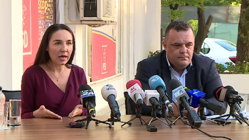 Claudia Țapardel, Mihai Dragan