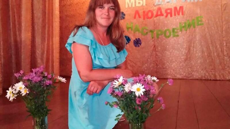 Femeia de serviciu care a fost aleasă din greșeală primar, într-o  localitate din Rusia - Stirileprotv.ro