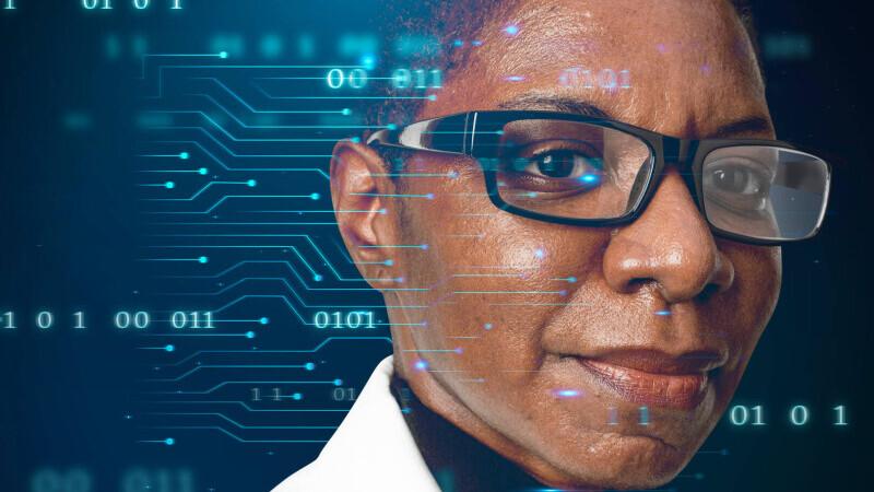 """Un grup de savanți vrea să demonstreze că trăim într-o simulare """"Matrix"""". S-au strâns 236.000 USD donații"""