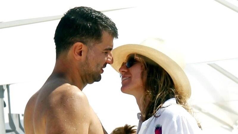 Simona Halep se căsătorește azi cu Toni Iuruc. Mesajul postat de campioană în dimineața marelui eveniment