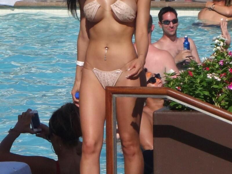 Melissa Ceja
