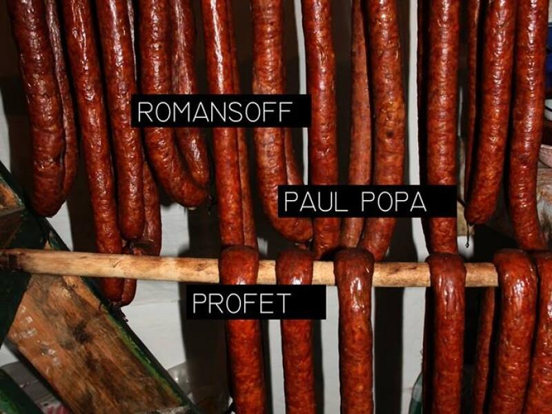 Raw Tools X